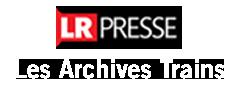 Les Archives LR PRESSE